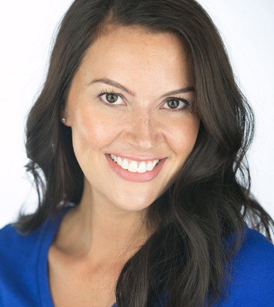 Amy Bursor