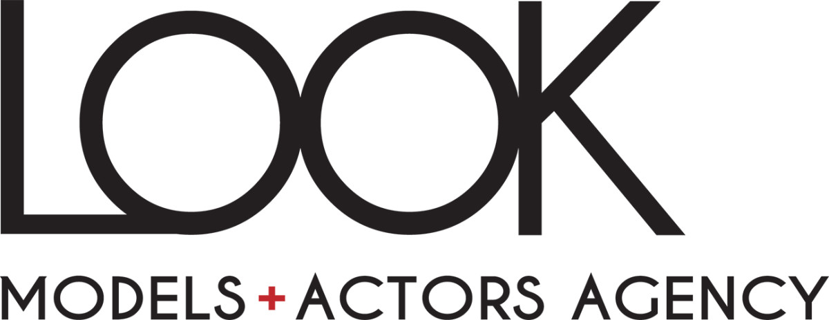 Home - Look Models and Actors