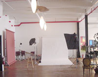 photo studio rental in philadelphia, PA, photo studio rental in lehigh valley PA