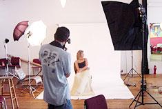 rent photography studio, lehigh valley, philadelphia
