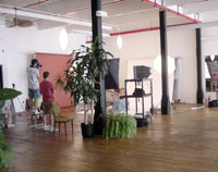 lehigh valley photo studio for rent, philadelphia photography studio space for rent