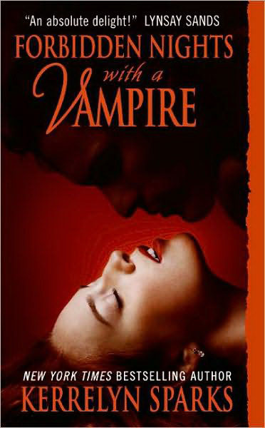 Amy_garberBookcoverpublished