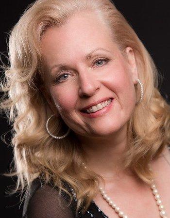 Cindy Ritter