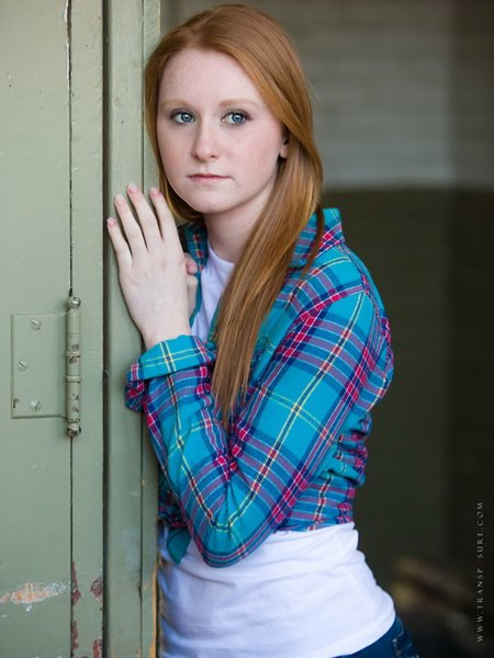 Emily_Crouse11