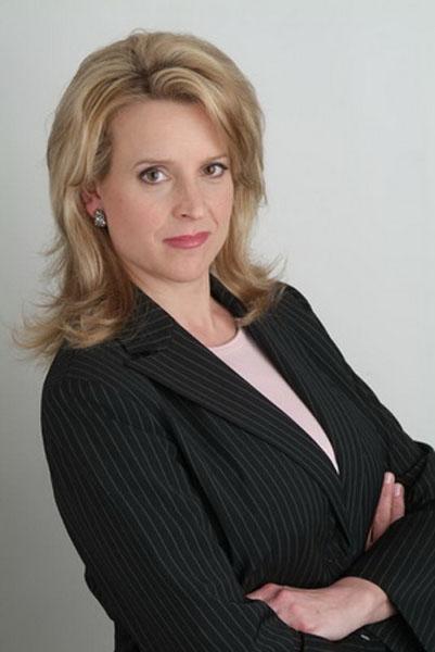 Janice christian