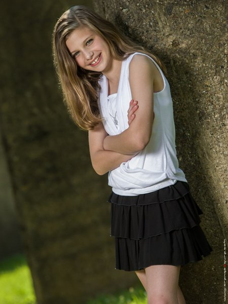 Jessica_Nicole13