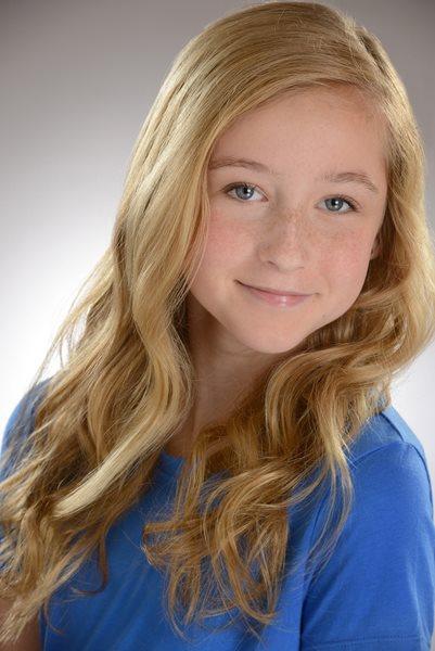 Lindsay_Becker1