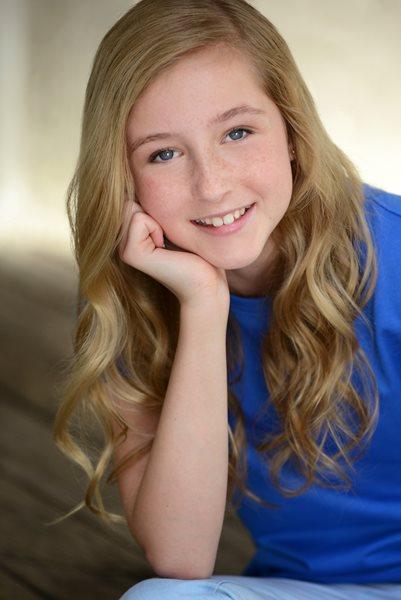 Lindsay_Becker3