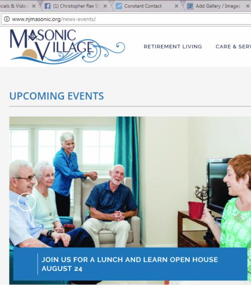 MasonicVillage_Burlington_Gang