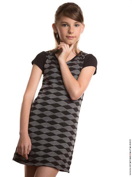Melanie_Moon3 - Look Models and Actors
