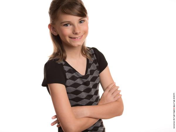 Melanie_Moon6 - Look Models and Actors