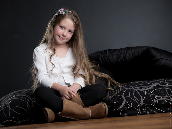Olivia_Stein2