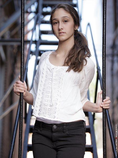 Olivia_Weiss1