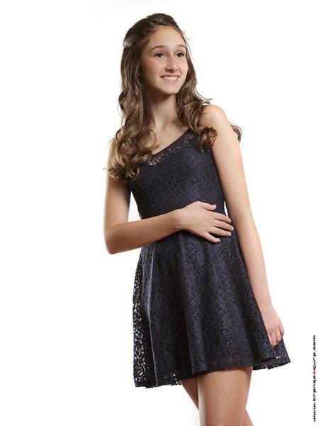 Olivia_Weiss16