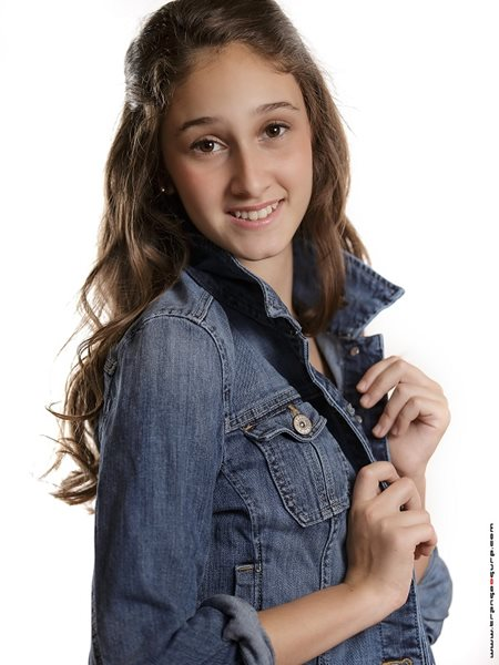 Olivia_Weiss18