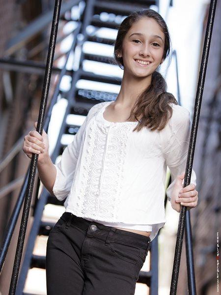 Olivia_Weiss2