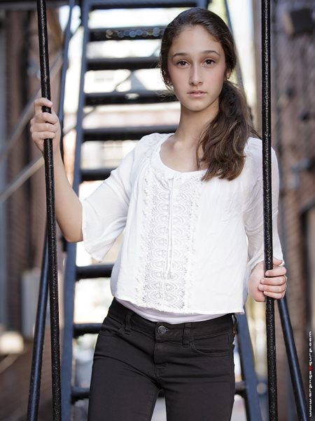 Olivia_Weiss3