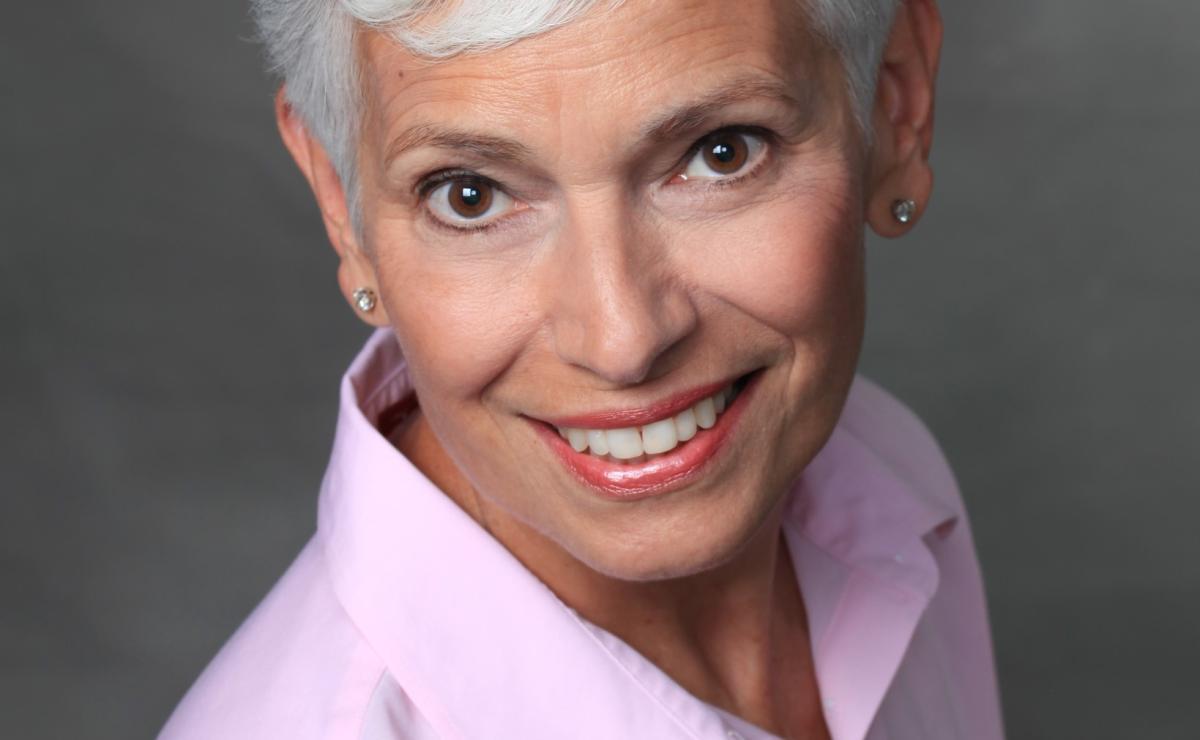 Phyllis_Eckelmeyer18