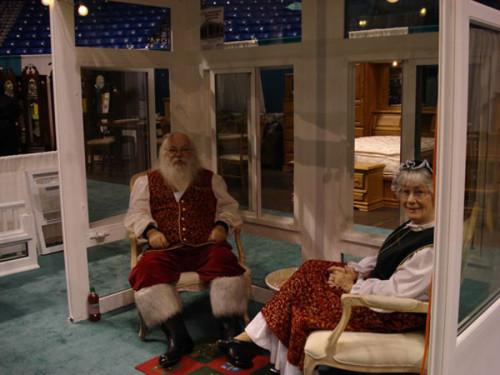 Santa-A-Claus2
