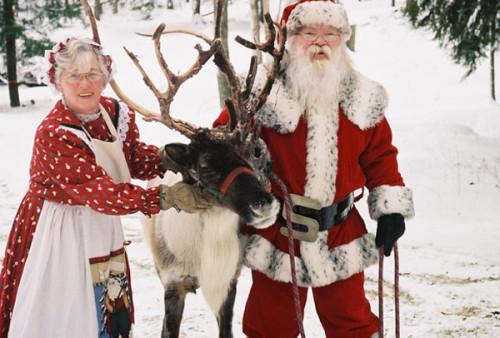 Santa_A-Claus
