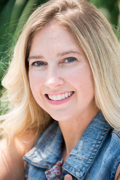 Stacy_Gabel16