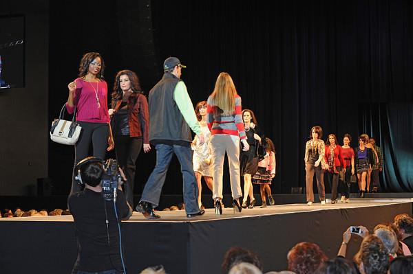 fashion runway models philadelphia lehigh valley pennsylvania