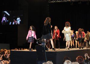 fashion runway models live events models allentown, pa