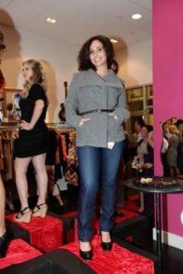 fashion modeling agency philadelphia lehigh valley pennsylvania PA