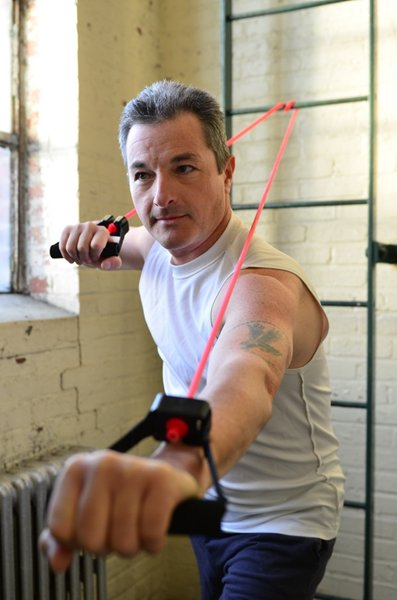 Greg_Harwell_Fitness2