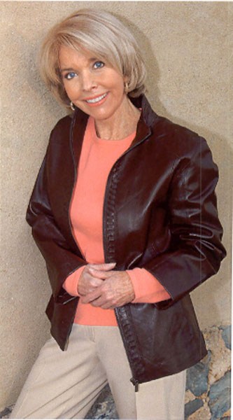 Judy_Sullivan3