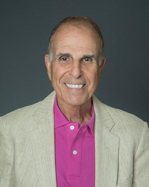 Leonard Zimmerman