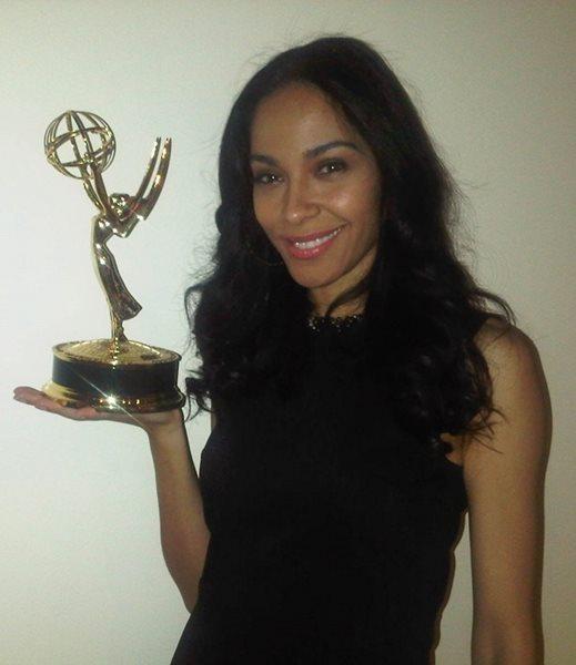 Mari_White_Emmys_1