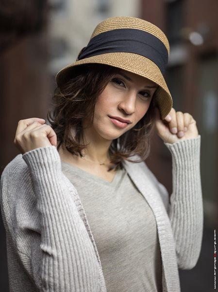 Mariela_Umpierre17_2