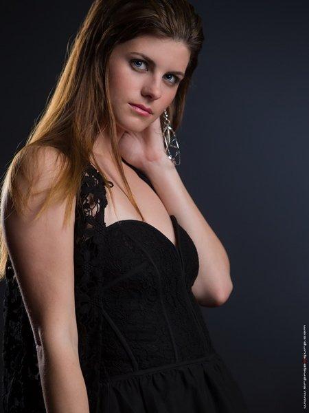 Marisa_Josephson11