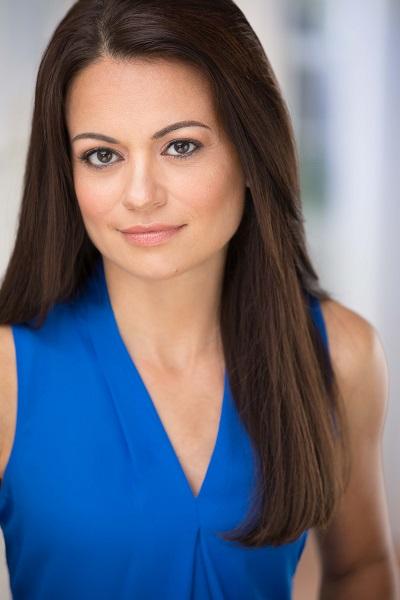 Penelope Lagos (1)