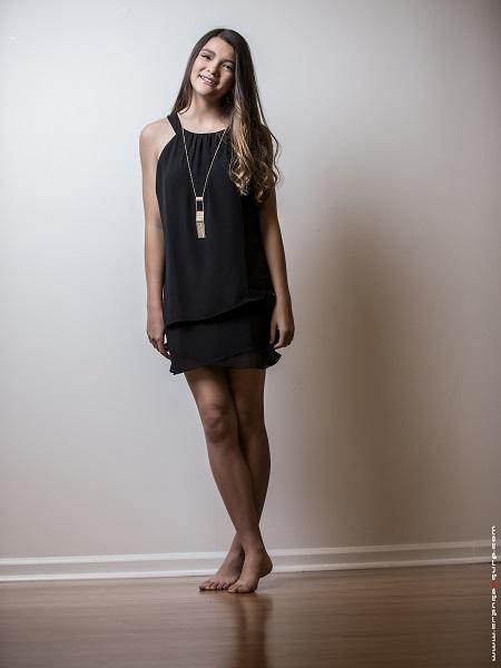 Naomi_Woo13