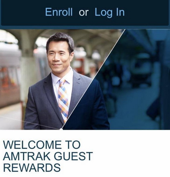 Ty_Tang_Amtrak