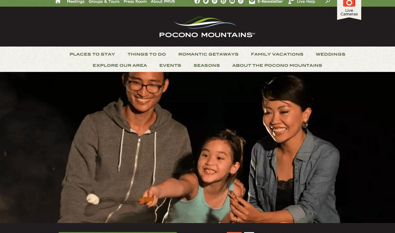 PA_Tourism3