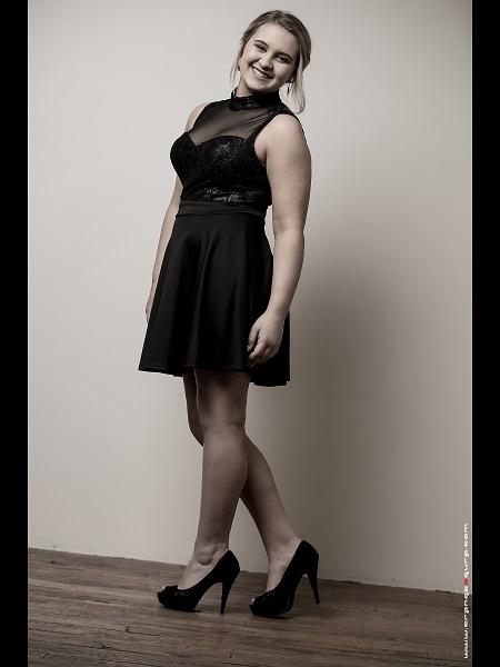 Lauren_Mayer17
