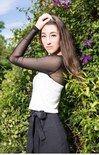 Sophia_Arredondo12
