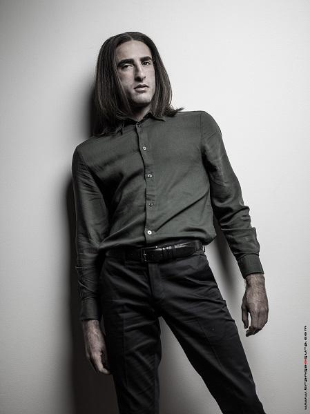Julien_Dinerstein2