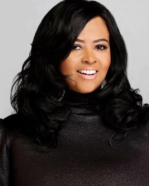 Stephie Ali