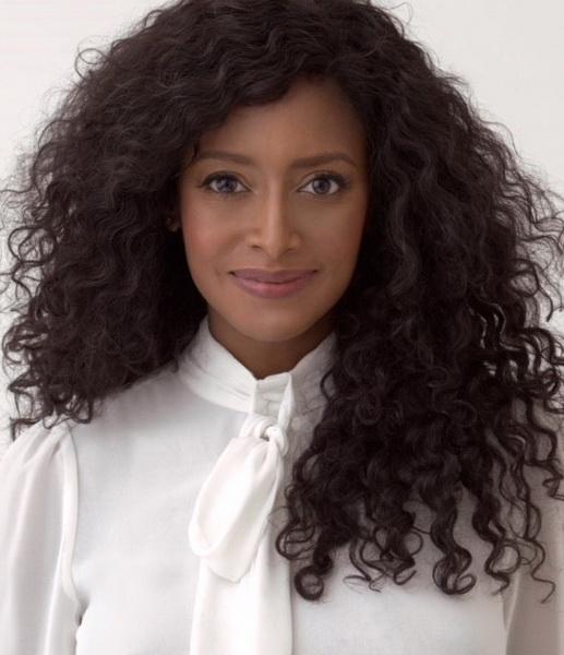 Kayko Andrieux