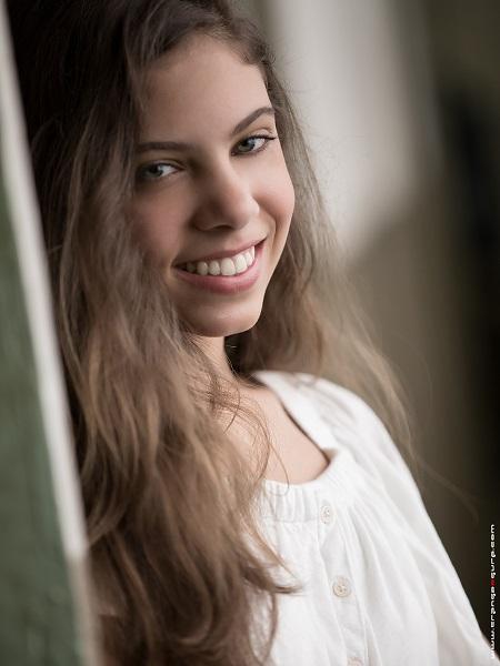 Lauren_Lukachek12
