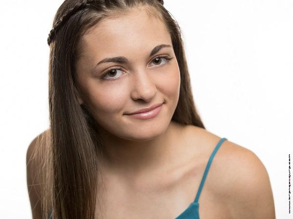 Megan_Smith13
