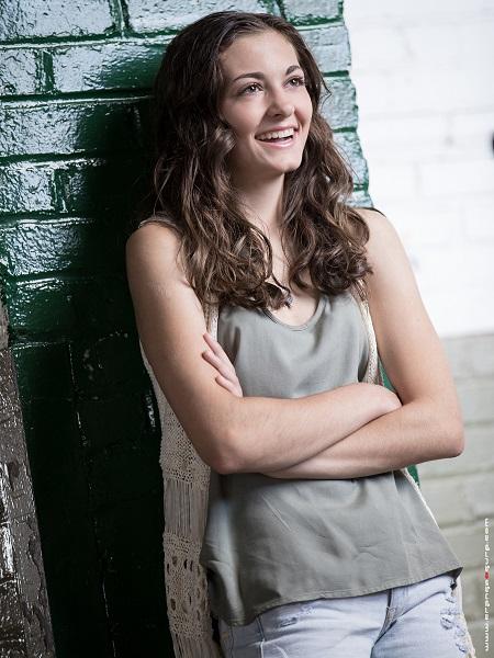 Megan_Smith3