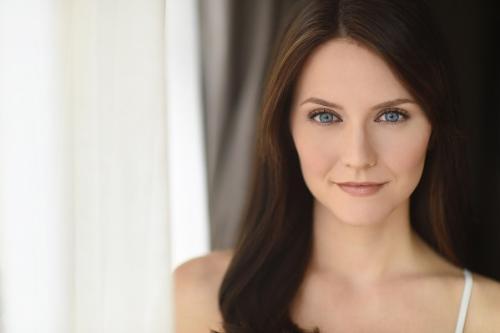 Erin Brehm1