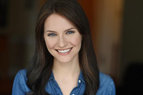 Erin Brehm2