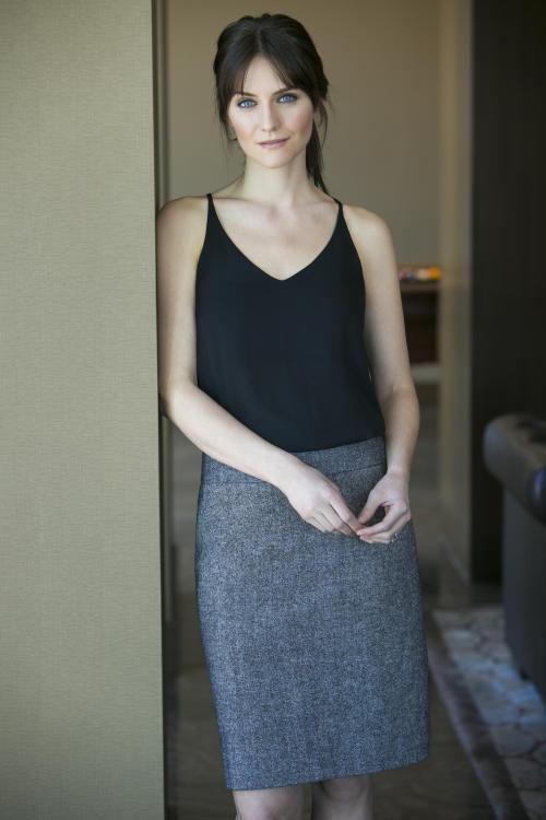Erin Brehm5