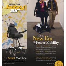 JazzyAir_SS2_3-8-page-001